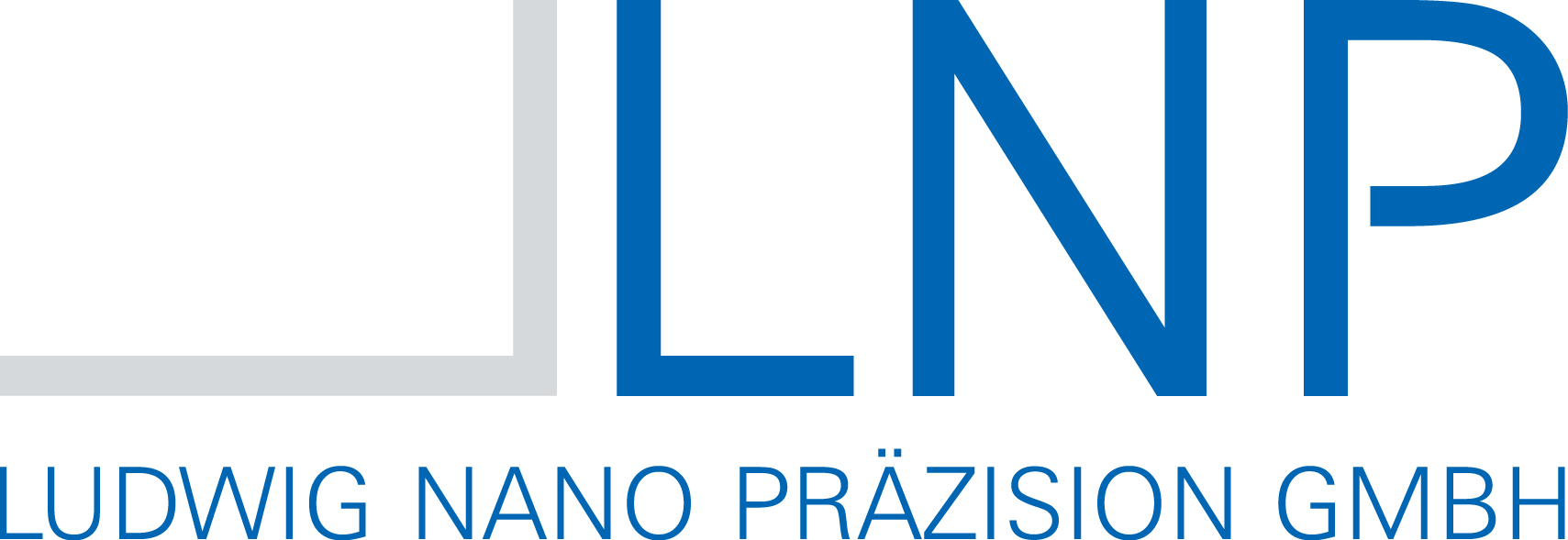 LNP-LOGO_3