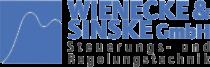 Wienecke & Sinske GmbH